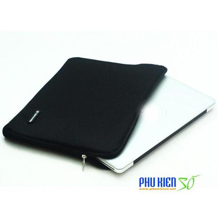 Hình ảnh Túi chống sốc laptop Samsonite 14 inch