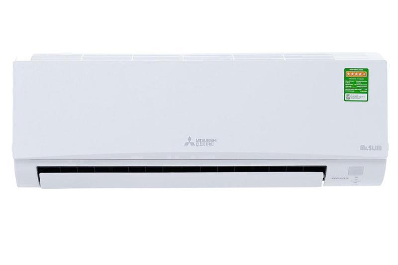 Bảng giá Máy lạnhMitsubishi Electric 1 HP MSY-GH10VA