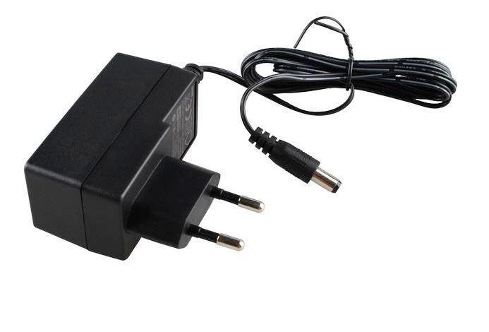 Nguồn Adapter 9V cho Tenda TP Link Smart Bro Globe WiFi Modem Router