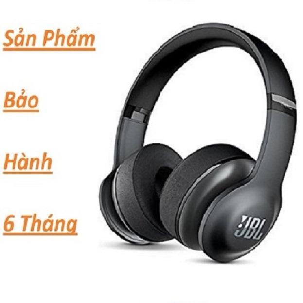 Bán Tai Nghe Bluetooth Chụp Tai Jbl Danh Cho Tất Cả Cac Loại Điện Thoại Sang Chảnh Loại Tốt Nhập Khẩu