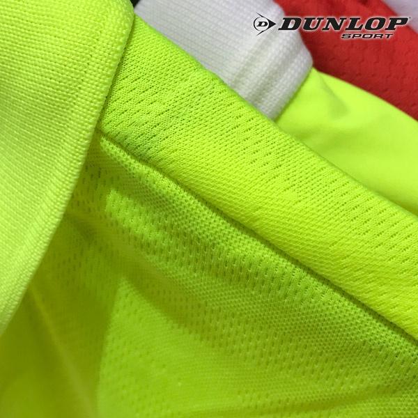 Áo Tennis nữ Dunlop DABAS8079 sản xuất độc quyền