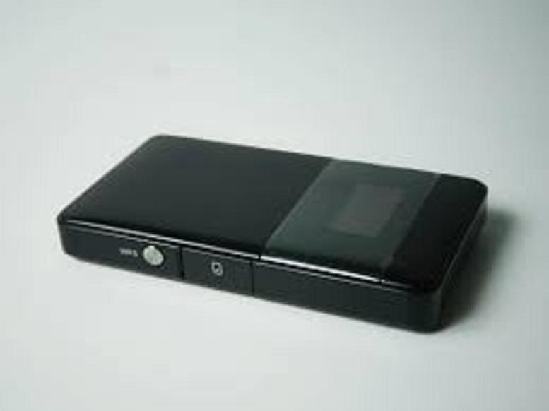 Hình ảnh PHÁT WIFI 3G, 4G CÓ MÀN HÌNH HIỂN THỊ FM63