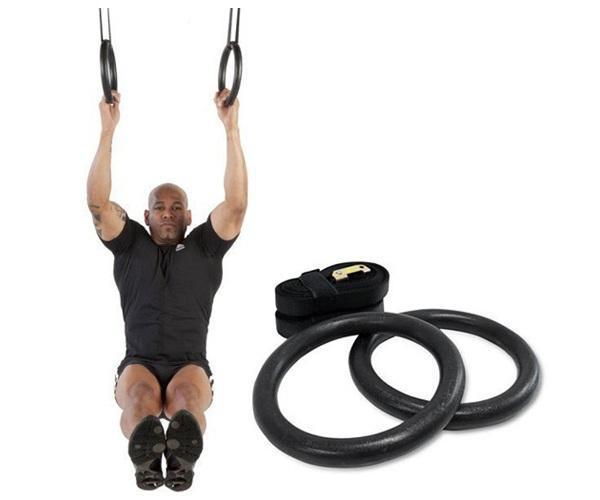 Bảng giá Bộ vòng xà tay tập thể dục Ring Dip