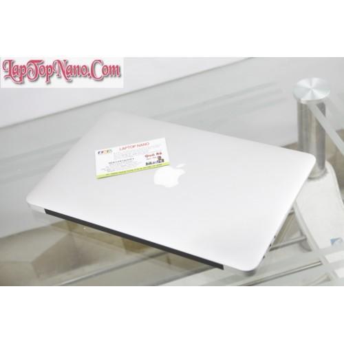 MacBook Air (11-inch Mid 2011), CORE I5-THẾ HỆ 2, MÁY SIÊU MỎNG, NHỎ GỌN 11.6 inch, ĐÈN PHÍM, ZIN 100%
