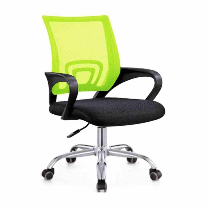 Ghế văn phòng 1033 giá rẻ