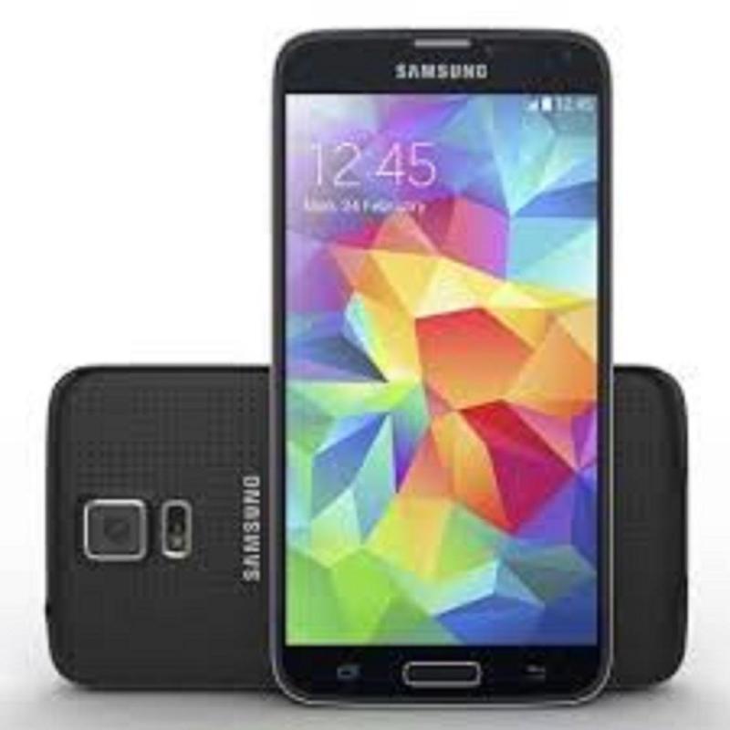 Samsung S5 G906 ram 3G bộ nhớ 32G