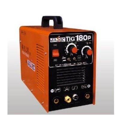 Máy hàn TIG JASIC TIG-180P