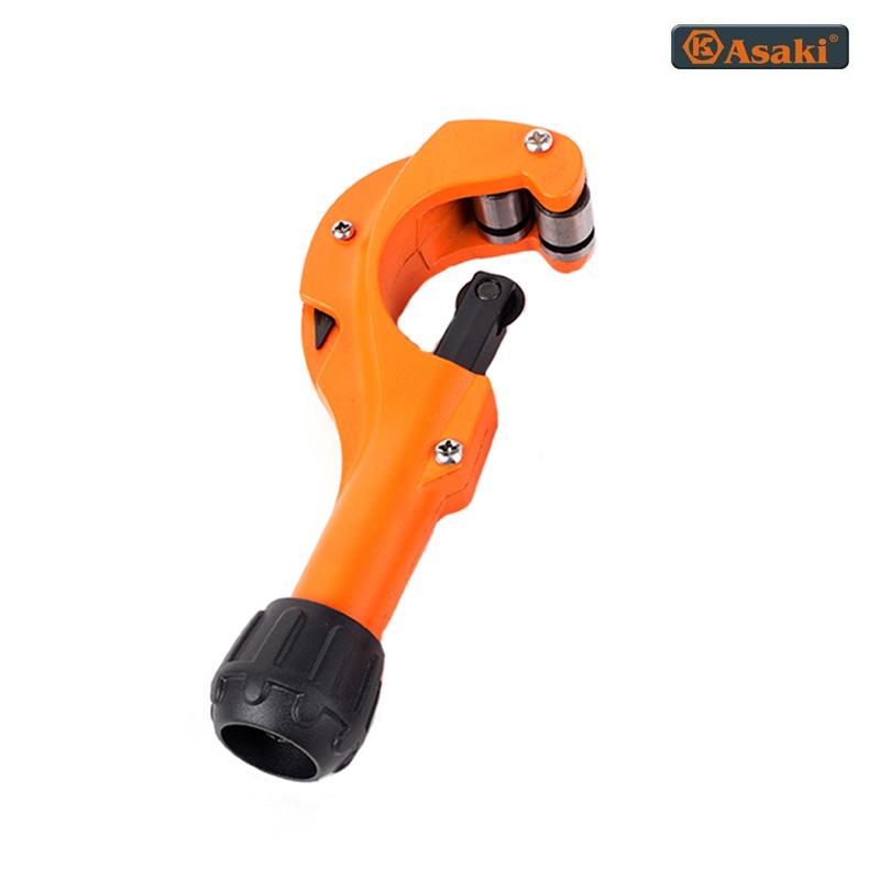 Dao cắt ống Asaki AK-8608 5mm-50mm
