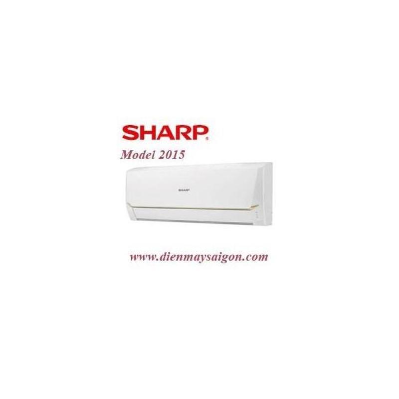 Bảng giá Máy lạnh Sharp 1.0hp AH-A9SEW
