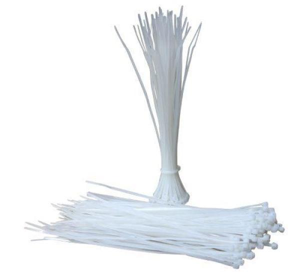 Mua [2 bịch] Dây rút nhựa 10cm,15cm, 20cm (chọn kích thước khi đặt hàng)