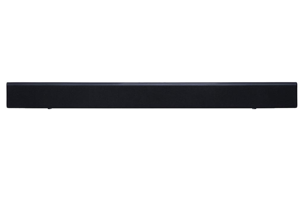 Hình ảnh Loa thanh SAMSUNG HW-J250/XV (Đen)