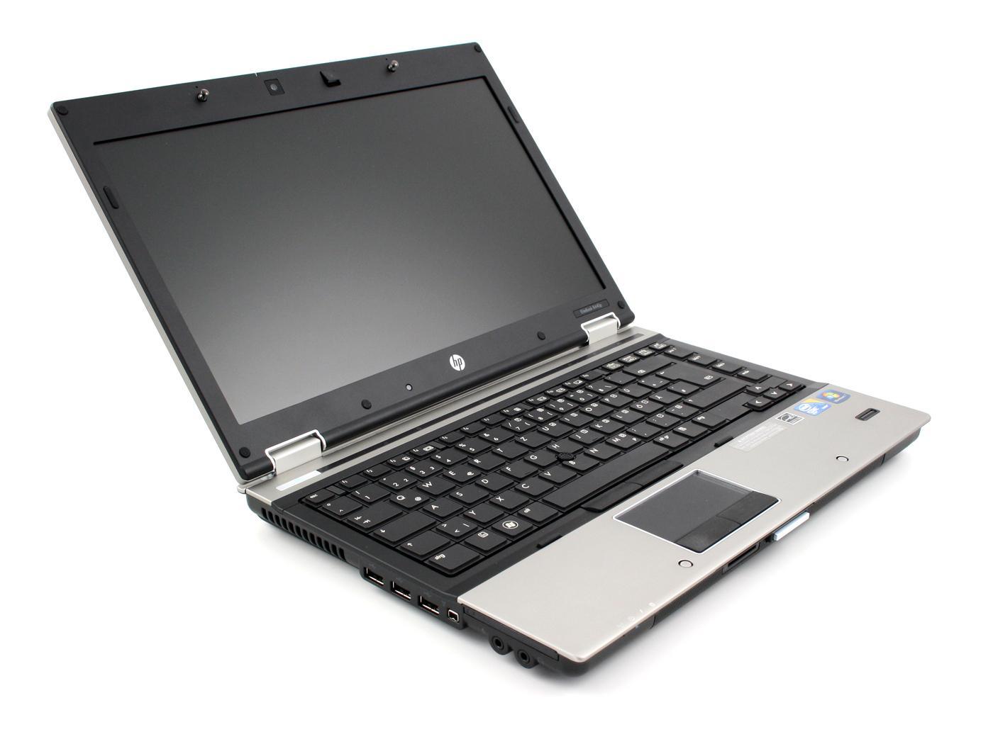 Hình ảnh Laptop core i5 hàng nhập khẩu