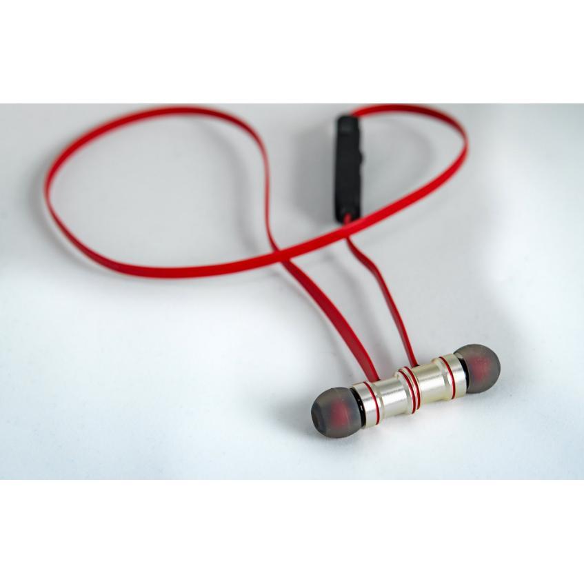 Tai nghe thể thao Bluetooth Sports Headset S8 (giao màu ngẫu nhiên)