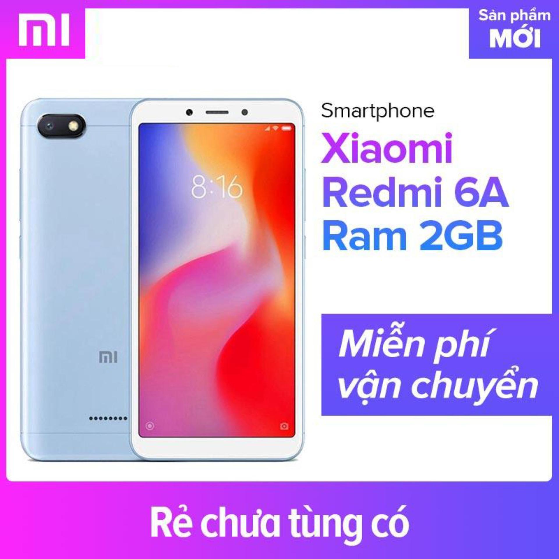 Mua In Thoi Di Ng Xiaomi Online Gi Tt Redmi Note 3 Ram 2 16 Gb 6a 16gb 2gb Hng Phn Phi Chnh Thc