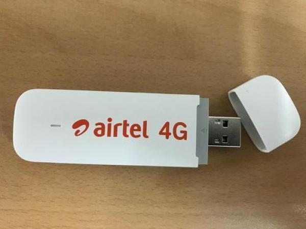 Bảng giá Usb 4G Huawei E3372 tốc độ cao 150 Mbps Phong Vũ