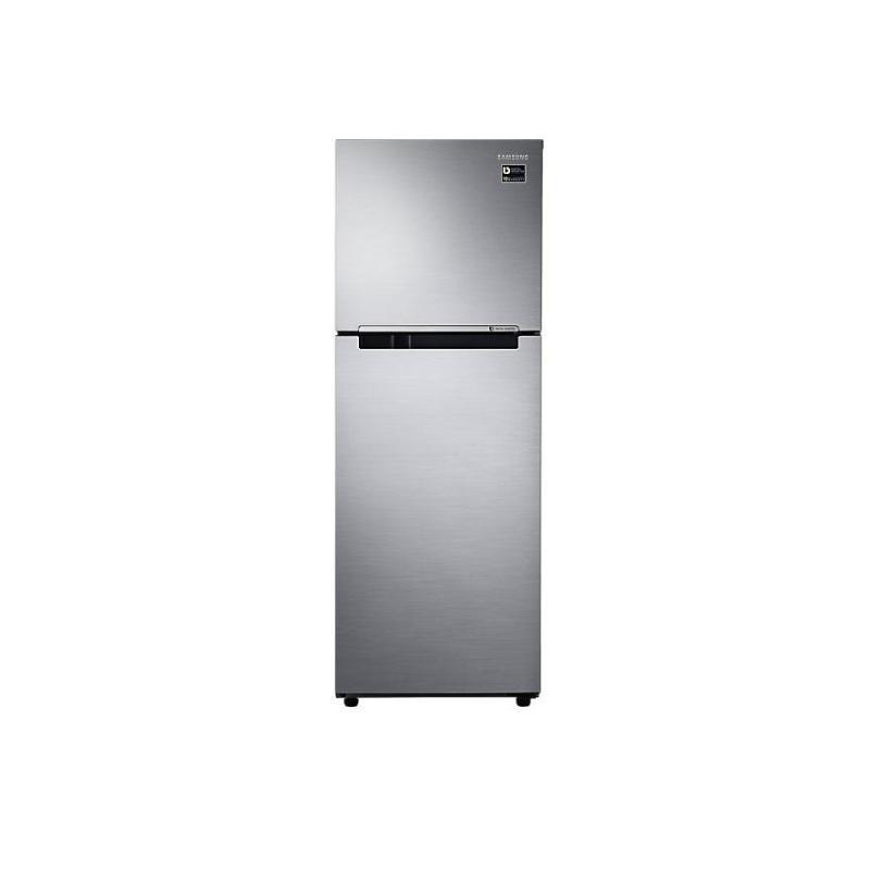 Tủ lạnh Samsung RT22M4033S8/SV Digital Inverter 236L (Xám) - Hãng phân phối chính thức, tiết kiệm điện