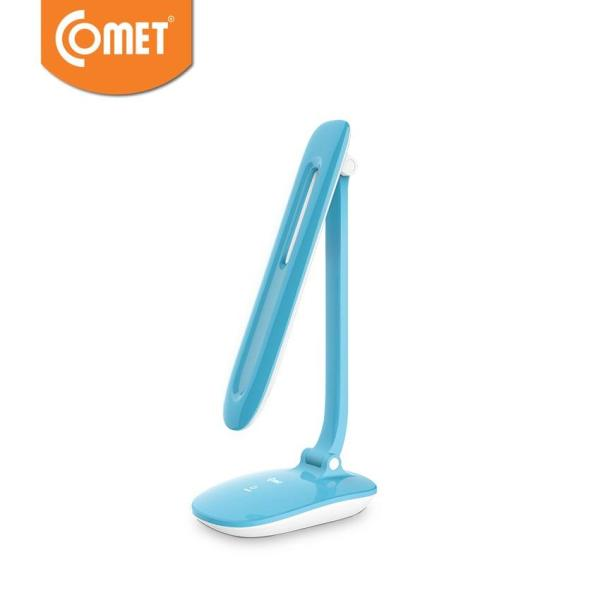 Đèn bàn sạc LED Comet CT172