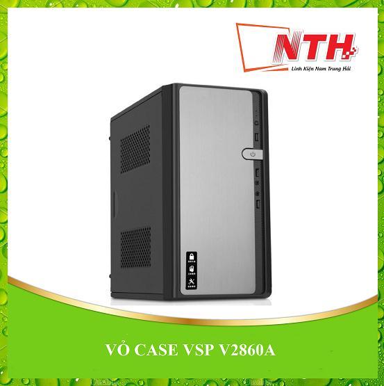 Hình ảnh VỎ CASE VSP V2860A