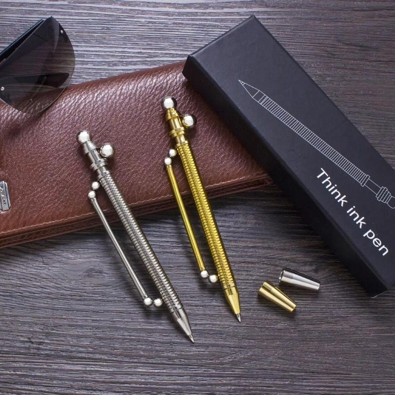Mua Bút bi ma thuật Think Ink Pen PDL