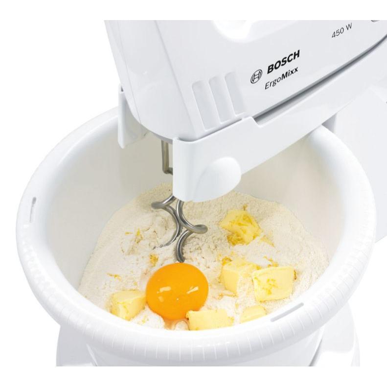 Máy Đánh Trứng Cầm Tay MFQ36400