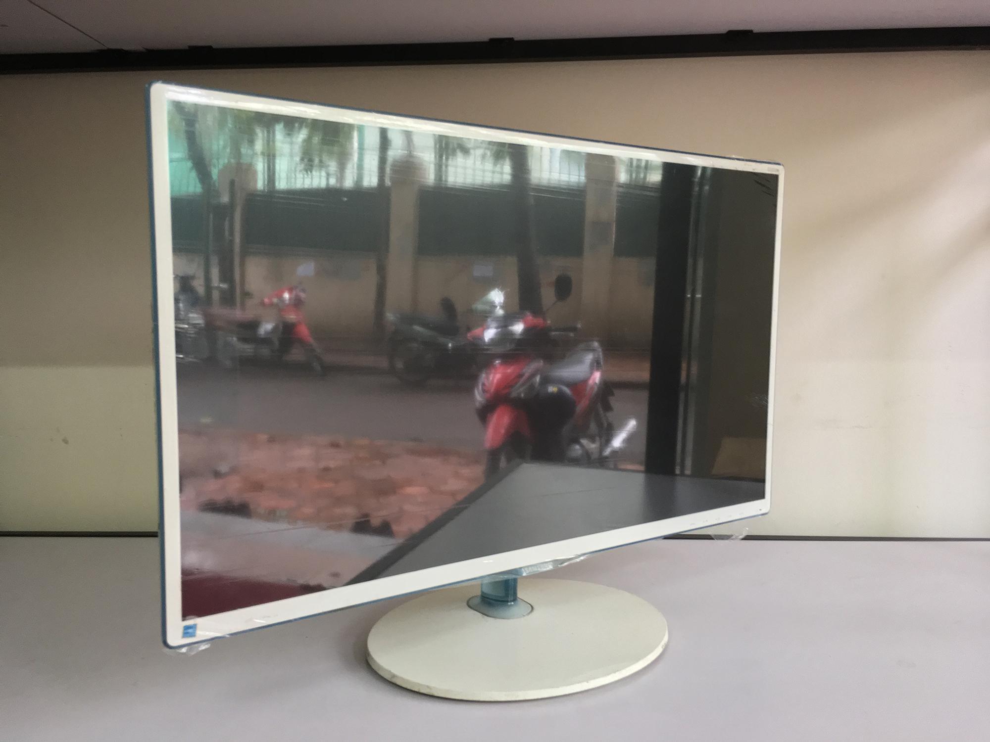Màn hình Samsung 27 LS27E360H LED PLS giá rẻ
