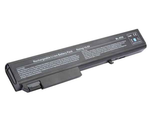 Bảng giá Pin Laptop Hp EliteBook 8540p 8540w Phong Vũ