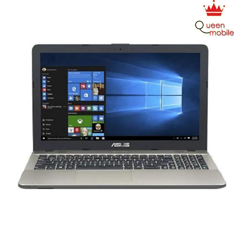 Laptop Asus K401UB-FR049T Xám (Hàng chính hãng)