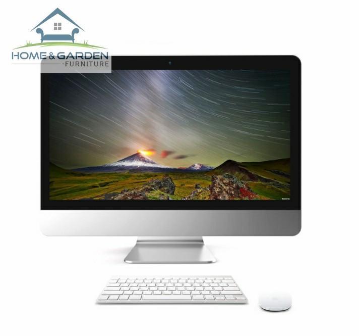 Hình ảnh màn hình All in one Home Office Computer 20inch CPU I3-330m 2G DDR3 32GB SSD + combo chuột phím không dây