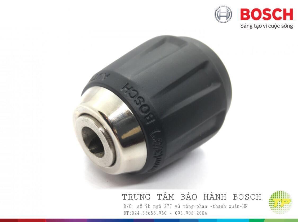 GSB 18-2-LI (Đầu khoan tự động)