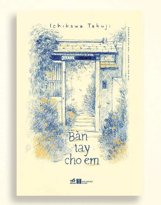 Bàn Tay Cho Em Nhật Bản