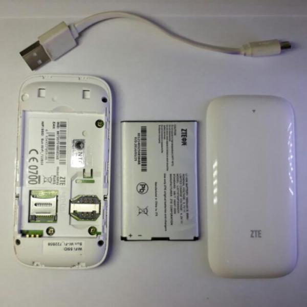 Bảng giá Bộ phát Wifi 3G 4G SUN chuẩn châu Âu , tặng kèm Siêu sim Vina Phong Vũ
