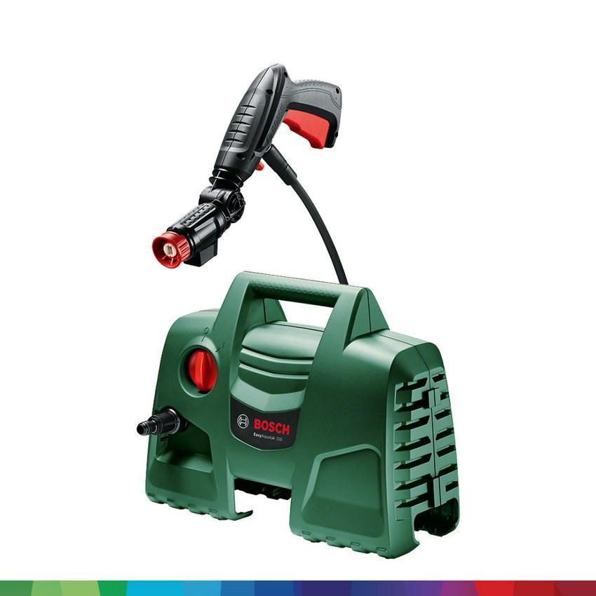 Máy phun xịt rửa Bosch Easy Aquatak 100
