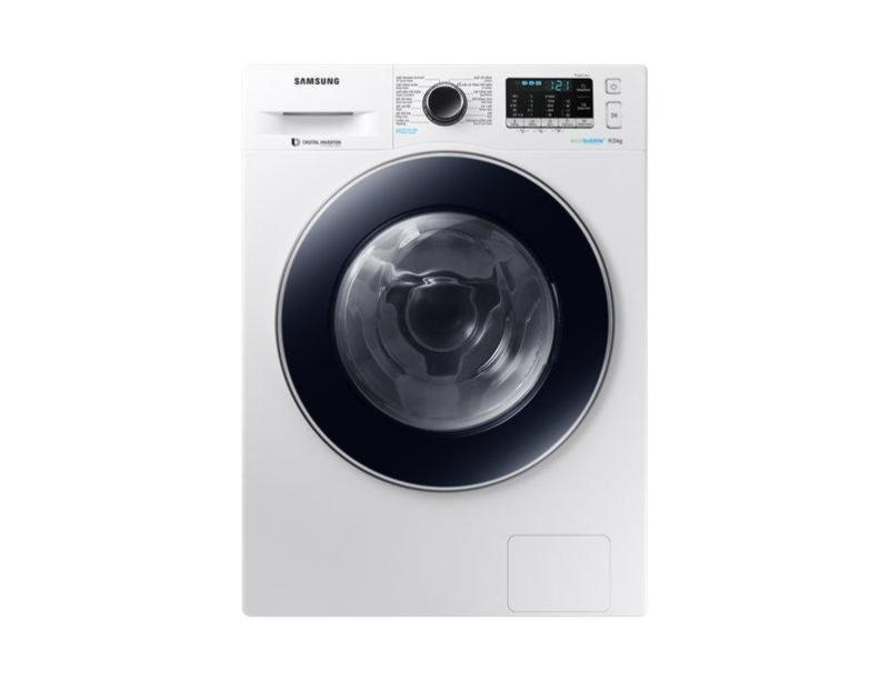 Bảng giá Máy giặt SAMSUNG WW90J54E0BW/SV Điện máy Pico