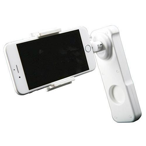 Hình ảnh Gimbal X-cam Sight 2, thiết bị chống rung điện tử