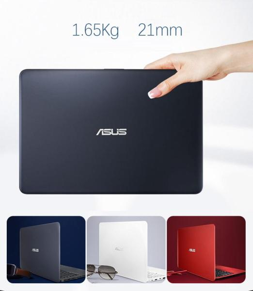 Bảng giá laptop Asus E502 N3050 , ram 2gb , ssd 120GB  bảo hành 12 tháng chạy mượt mà giá rẻ 2020 Phong Vũ