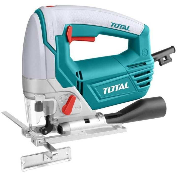 650W Máy cưa lọng Total TS206806