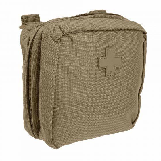 Túi Sơ Cứu 5.11 Medic Duy Nhất Khuyến Mại Hôm Nay