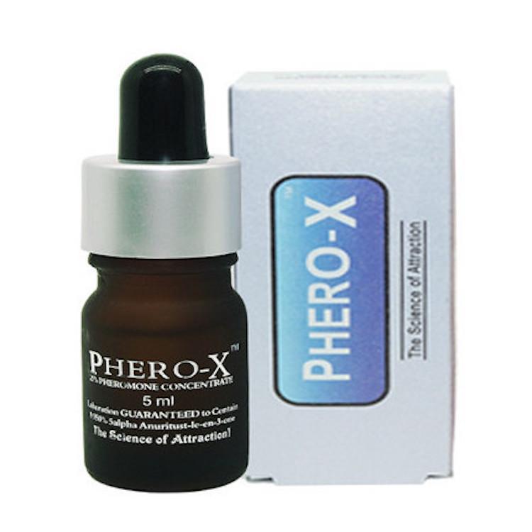 Nước hoa nam Phero X lôi cuốn tăng sức hút kd nữ  ( tặng bao cao su okamoto Platinum 003 trị giá 110.000 vnđ )