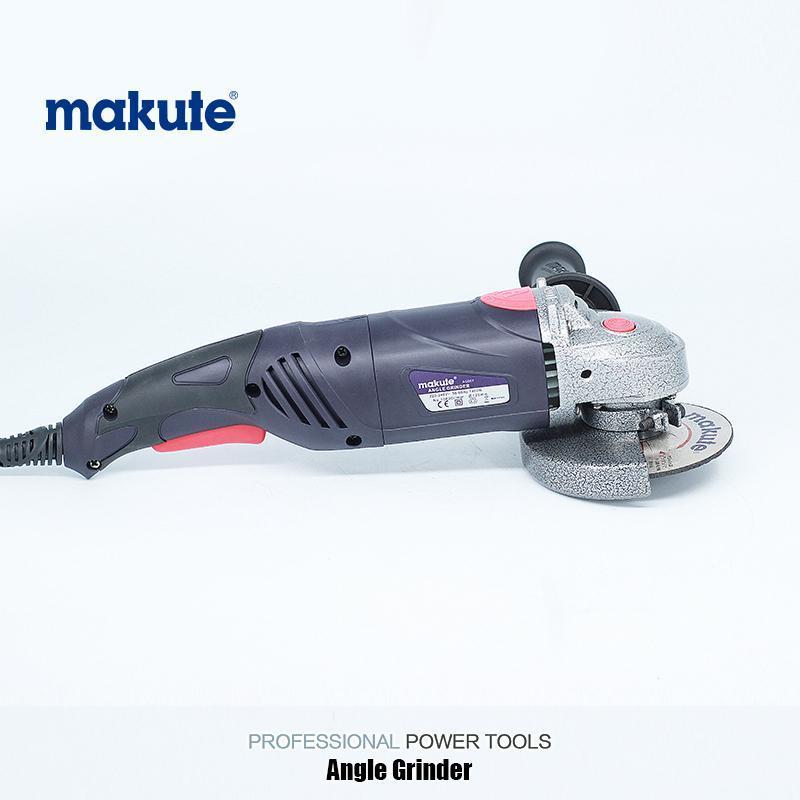 Máy mài Makute AG007 115mm