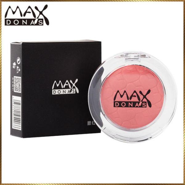 Phấn má hồng Maxdona PM30 giá rẻ