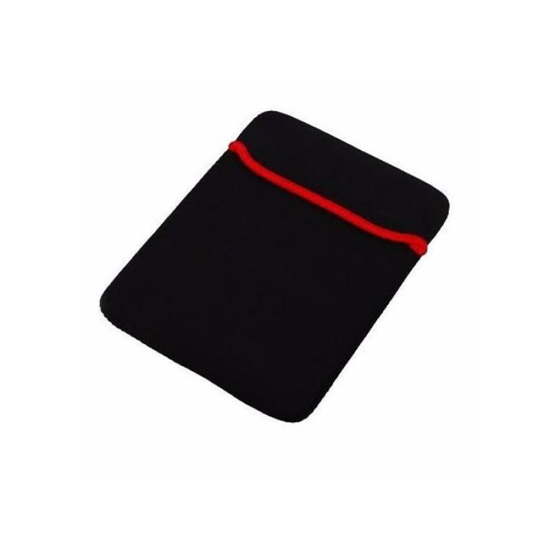 Bảng giá Túi đựng chống sốc và bảo vệ máy tính bảng dùng cho máy 7 inch Phong Vũ