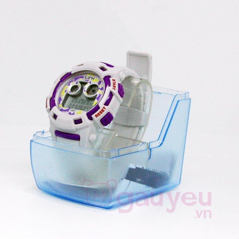 Đồng hồ thể thao điện tử trẻ em GYDH072 bán chạy