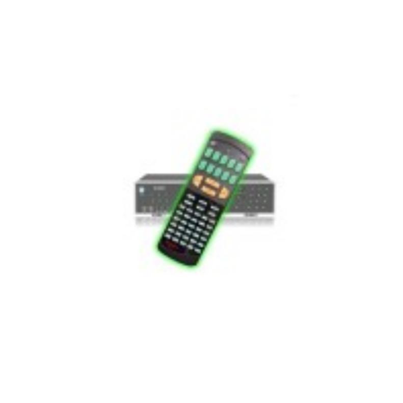 Bảng giá Remote Arirang AR-3600S