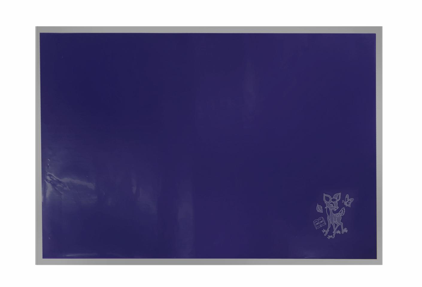 Mua Bao tập + Giấy màu Biển TN (25 tờ/xấp)