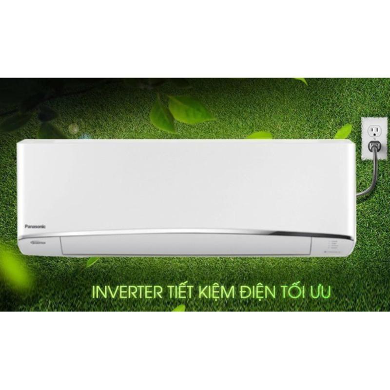 Bảng giá Máy lạnhPanasonic 1.5 HP CU/CS-U12TKH-8