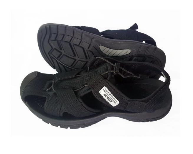 Giày sandal Nam dây chéo - Rọ - Xuất khẩu giá rẻ