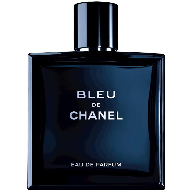 Nước hoa nam Blue nam 100ml nhập khẩu