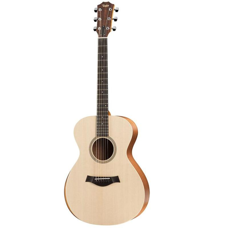 Đàn Guitar Acoustic Taylor Academy 12e - Duy Guitar Shop