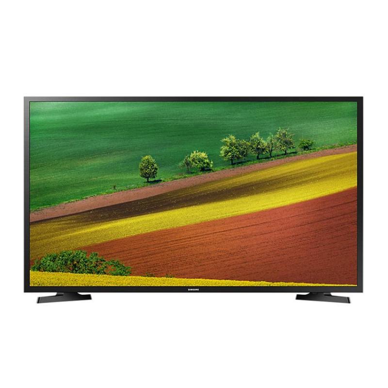 Bảng giá Tivi Led 32 inch SamSung HD - Model 32N4000 (Đen)
