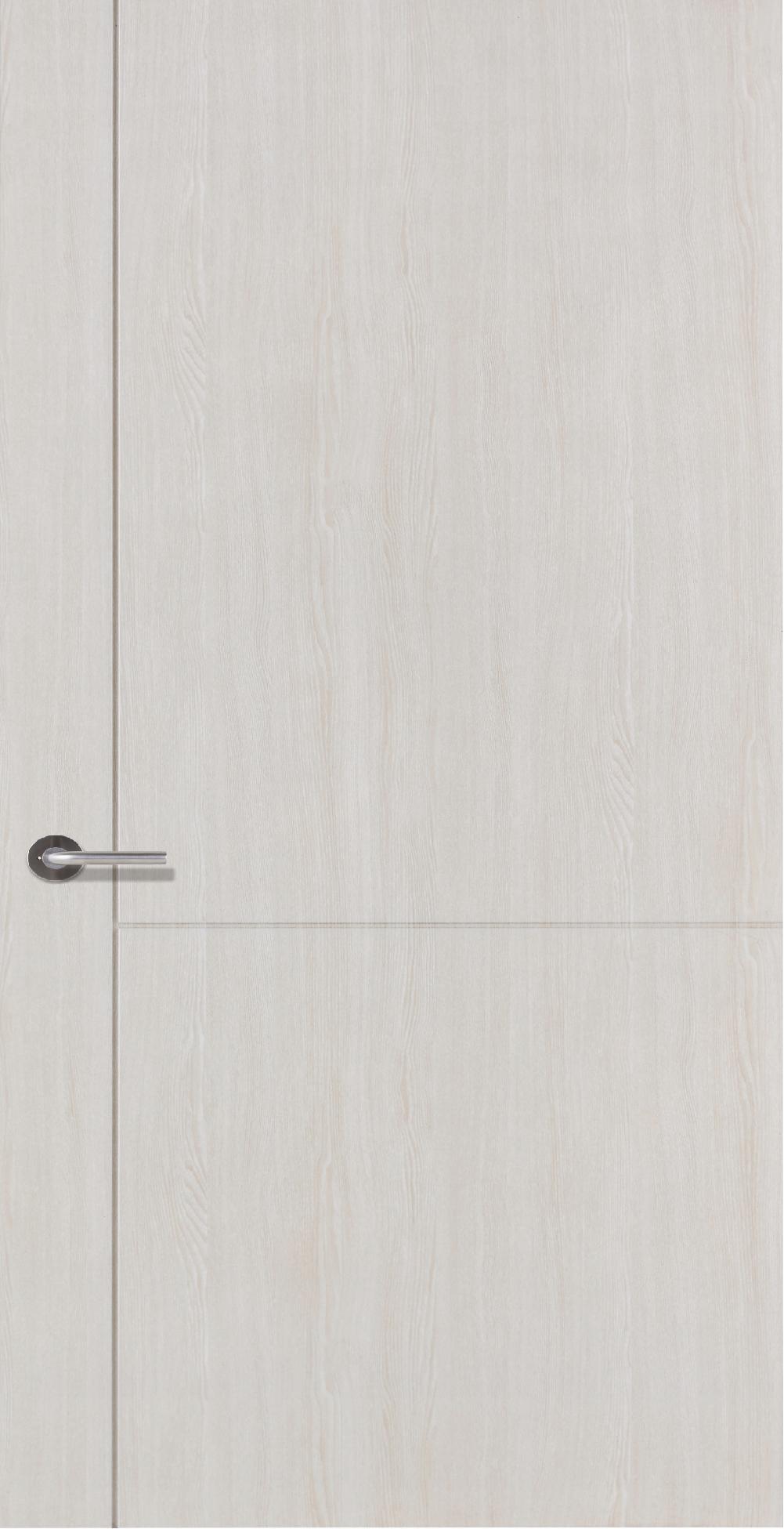 ARIZE DOOR ABS 900